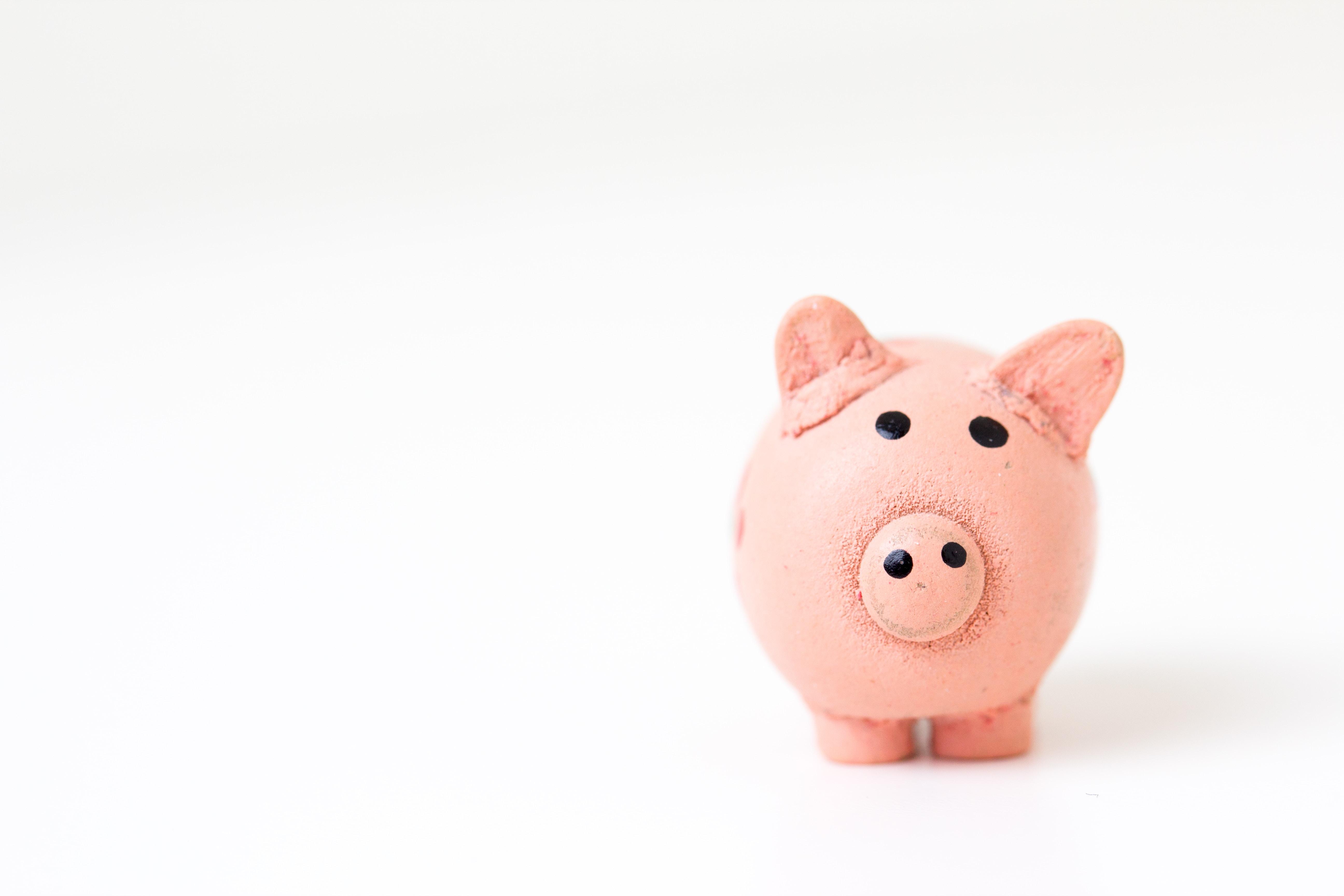 Groepverzekering – nieuw sectoraal akkoord in PC 200