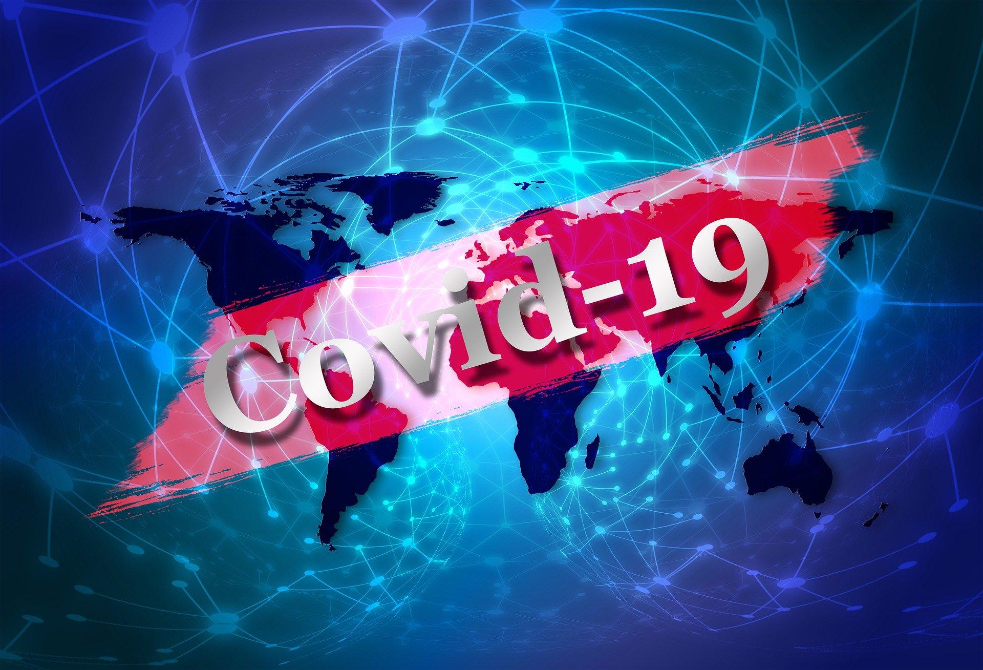 Covid 19 – Vouchers voor events – Tijdelijke maatregel