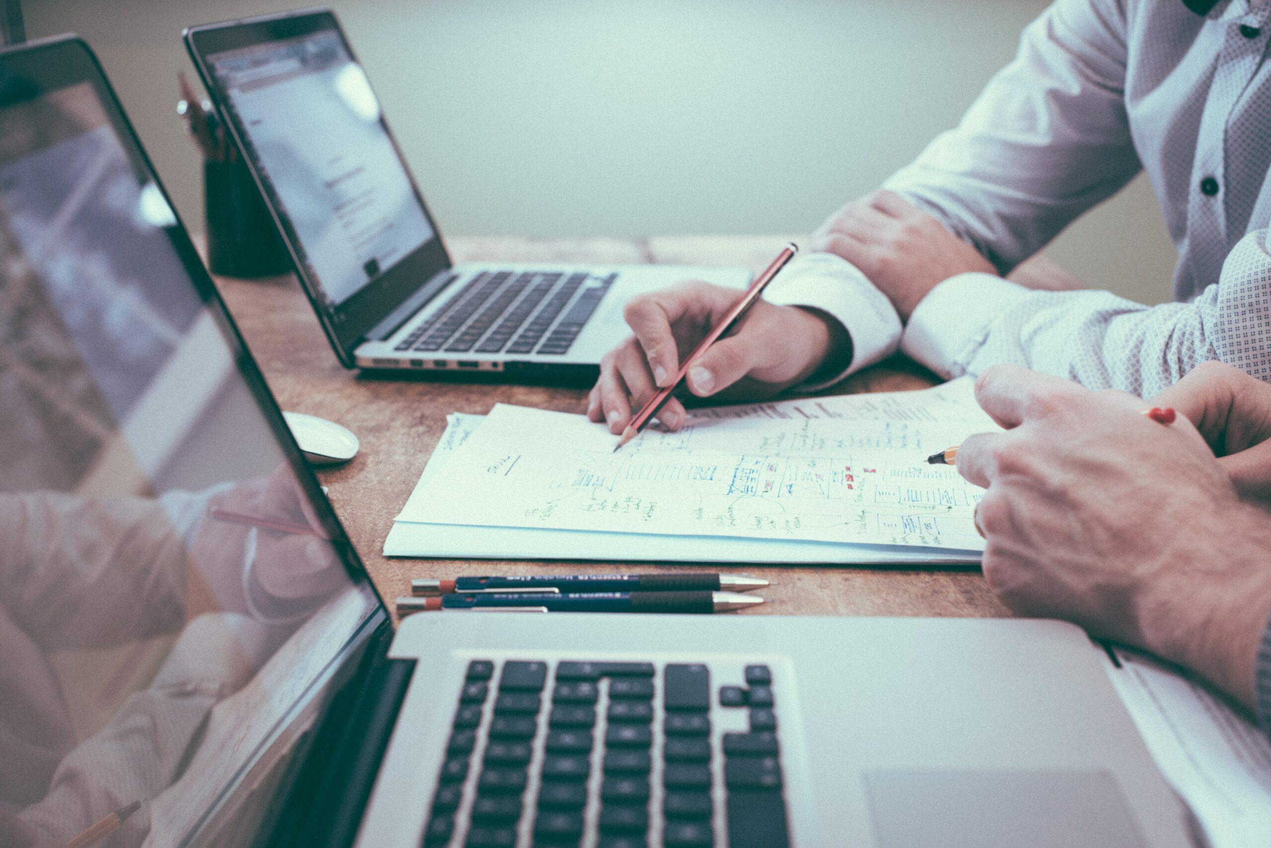 Dossierbeheerder Verzekeringen Productie – Vrije beroepen